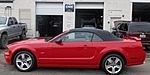 USED 2006 FORD MUSTANG GT DELUXE in MIDLOTIAN, ILLINOIS