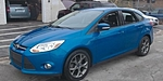 USED 2013 FORD FOCUS SE in MIDLOTIAN, ILLINOIS