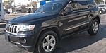 USED 2013 JEEP GRAND CHEROKEE LAREDO in MIDLOTIAN, ILLINOIS