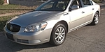 USED 2006 BUICK LUCERNE CXL V6 in MIDLOTIAN, ILLINOIS