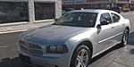 USED 2006 DODGE CHARGER SE in MIDLOTIAN, ILLINOIS