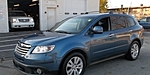 USED 2008 SUBARU TRIBECA 5-PASS. in MIDLOTIAN, ILLINOIS
