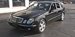 USED 2006 MERCEDES-BENZ E350  in MIDLOTIAN, ILLINOIS
