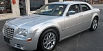 USED 2005 CHRYSLER 300 C in MIDLOTIAN, ILLINOIS