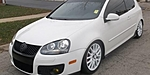 USED 2008 VOLKSWAGEN GTI  in MIDLOTIAN, ILLINOIS