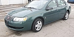 USED 2006 SATURN ION 2 in MIDLOTIAN, ILLINOIS