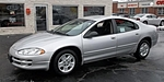 USED 2002 DODGE INTREPID SE in MIDLOTIAN, ILLINOIS