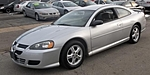USED 2005 DODGE STRATUS SXT in MIDLOTIAN, ILLINOIS