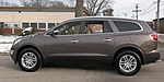 USED 2008 BUICK ENCLAVE CX in MIDLOTIAN, ILLINOIS