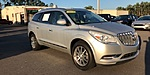 USED 2013 BUICK ENCLAVE LEATHER GROUP in JACKSONVILLE, FLORIDA