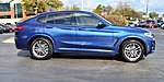 NEW 2019 BMW X4 XDRIVE30I in CRYSTAL LAKE, ILLINOIS