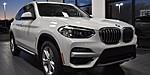 NEW 2020 BMW X3 XDRIVE30I in CRYSTAL LAKE, ILLINOIS