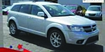 USED 2014 DODGE JOURNEY LIMITED 3.6L V6 in STERLING HEIGHTS, MICHIGAN