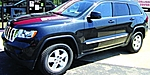 USED 2011 JEEP GRAND CHEROKEE 4X4 in STERLING HEIGHTS, MICHIGAN