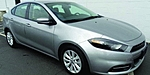USED 2014 DODGE DART GT in STERLING HEIGHTS, MICHIGAN