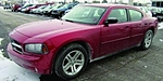 USED 2007 DODGE CHARGER  in STERLING HEIGHTS, MICHIGAN