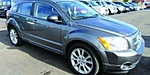USED 2011 DODGE CALIBER HEAT in STERLING HEIGHTS, MICHIGAN