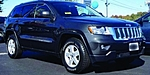 USED 2015 JEEP GRAND CHEROKEE ALTITUDE PKG in STERLING HEIGHTS, MICHIGAN