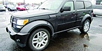 USED 2011 DODGE NITRO HEAT in STERLING HEIGHTS, MICHIGAN