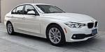 NEW 2018 BMW 3 SERIES 320I SEDAN in RIVERSIDE , CALIFORNIA