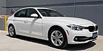 NEW 2018 BMW 3 SERIES 330I SEDAN in RIVERSIDE , CALIFORNIA