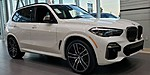 NEW 2020 BMW X5 M50I SPORTS ACTIVITY VEHICLE in RIVERSIDE , CALIFORNIA