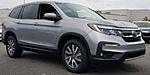 NEW 2020 HONDA PILOT EX-L AWD in LITTLE ROCK, ARKANSAS