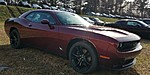 NEW 2018 DODGE CHALLENGER R/T PLUS RWD in CUMMING, GEORGIA