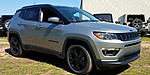 NEW 2018 JEEP COMPASS ALTITUDE FWD in CUMMING, GEORGIA