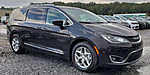 NEW 2019 CHRYSLER PACIFICA TOURING L PLUS FWD in CUMMING, GEORGIA