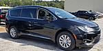 NEW 2019 CHRYSLER PACIFICA TOURING L FWD in CUMMING, GEORGIA
