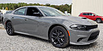 NEW 2019 DODGE CHARGER R/T RWD in CUMMING, GEORGIA