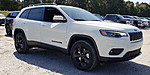 NEW 2019 JEEP CHEROKEE ALTITUDE 4X4 in CUMMING, GEORGIA