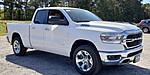 NEW 2019 RAM 1500 BIG HORN/LONE STAR 4X4 QUAD CAB 6'4 in CUMMING, GEORGIA