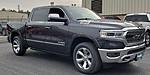 NEW 2019 RAM 1500 LIMITED 4X4 CREW CAB 5'7 in CUMMING, GEORGIA