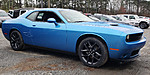 NEW 2019 DODGE CHALLENGER SXT RWD in CUMMING, GEORGIA