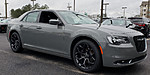 NEW 2019 CHRYSLER 300 S in CUMMING, GEORGIA