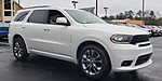 NEW 2019 DODGE DURANGO GT PLUS RWD in CUMMING, GEORGIA