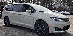 NEW 2019 CHRYSLER PACIFICA TOURING PLUS FWD in CUMMING, GEORGIA
