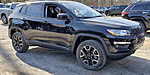 NEW 2019 JEEP COMPASS UPLAND EDITION 4X4 in CUMMING, GEORGIA