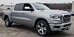 NEW 2019 RAM 1500 LARAMIE 4X2 CREW CAB 5'7 in CUMMING, GEORGIA