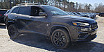 NEW 2019 JEEP CHEROKEE HIGH ALTITUDE 4X4 in CUMMING, GEORGIA