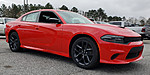 NEW 2019 DODGE CHARGER GT RWD in CUMMING, GEORGIA