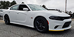NEW 2019 DODGE CHARGER SCAT PACK RWD in CUMMING, GEORGIA