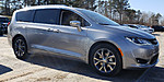 NEW 2019 CHRYSLER PACIFICA LIMITED in CUMMING, GEORGIA