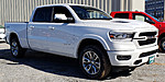 NEW 2019 RAM 1500 LARAMIE 4X4 CREW CAB 6'4 in CUMMING, GEORGIA