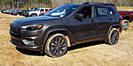 NEW 2019 JEEP CHEROKEE HIGH ALTITUDE FWD in CUMMING, GEORGIA