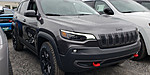 NEW 2019 JEEP CHEROKEE TRAILHAWK 4X4 in CUMMING, GEORGIA