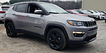 NEW 2019 JEEP COMPASS ALTITUDE FWD in CUMMING, GEORGIA