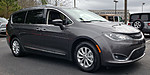 USED 2018 CHRYSLER PACIFICA TOURING L FWD in CUMMING, GEORGIA